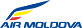 Air Moldova airlines